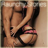 Raunchy Story Block