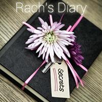 Diary Block